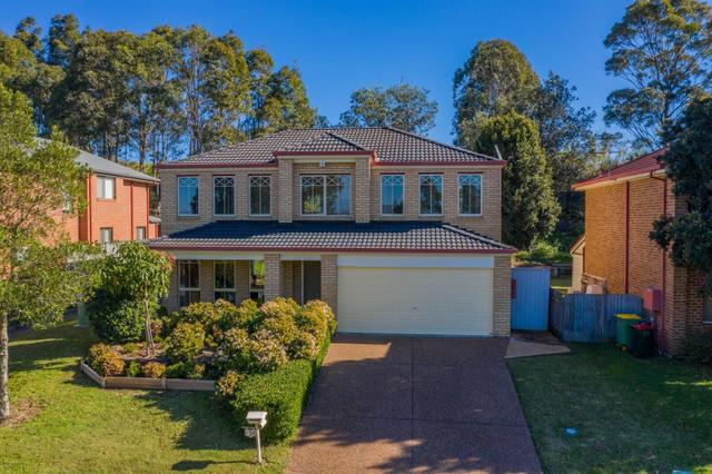 (no street name provided), NSW 2259