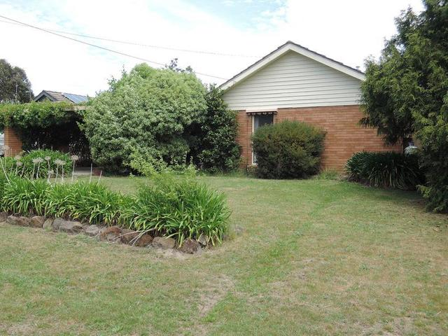 10 Railton Court, VIC 3437