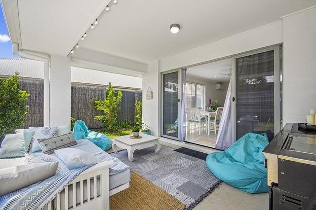 68 Brindabella Avenue, QLD 4573