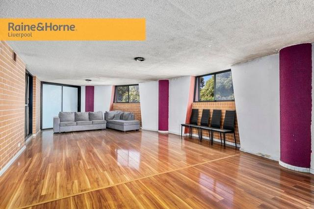 5/7 Cross Street, NSW 2200