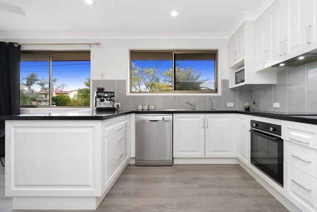 41 Adelong Road, QLD 4128
