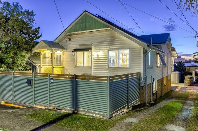 49 Longlands Street, QLD 4169