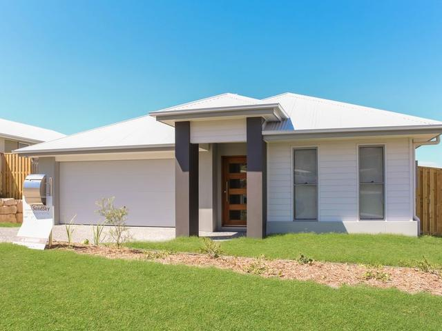 15 Butcher Bird Circuit, QLD 4209