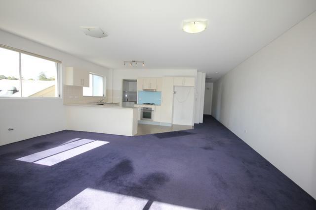 31/11-13 Oaks Avenue, NSW 2099