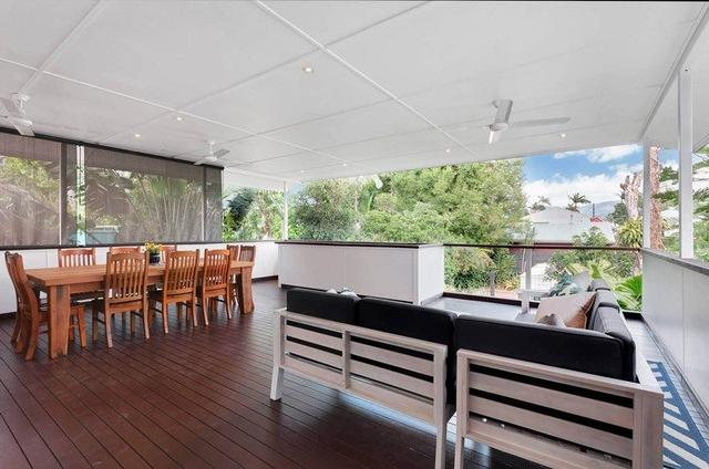 3 Archie Street, QLD 4870