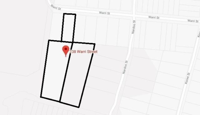 238 Warri Street, NSW 2324