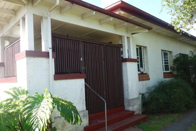 4/10 Wickham Street, QLD 4570