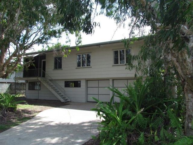 54 Kippen Street, QLD 4740