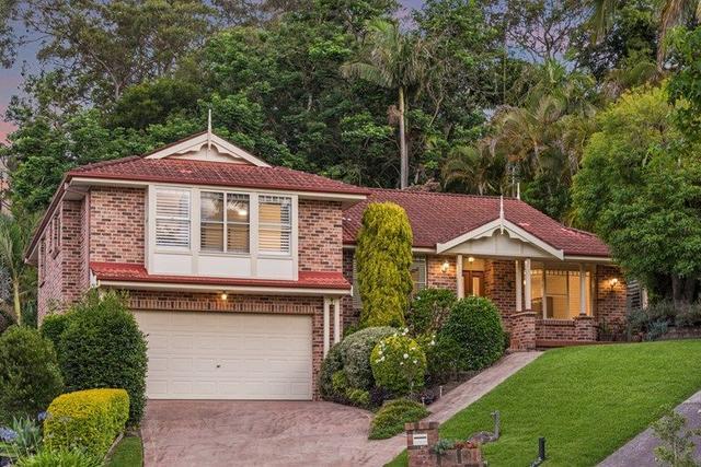15 Avon Close, NSW 2260