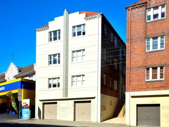 8/113 New South Head Road, NSW 2027