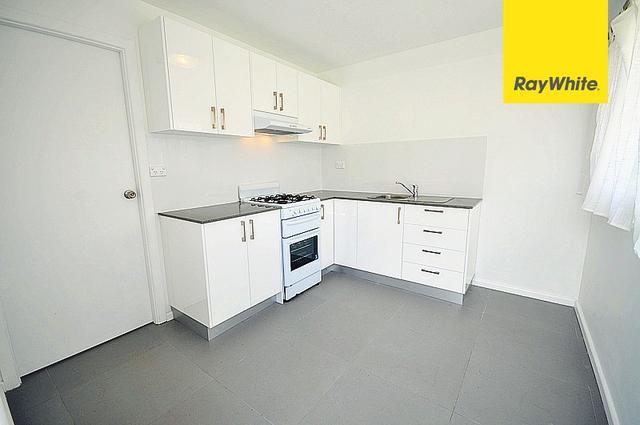27a Albert Road, NSW 2144