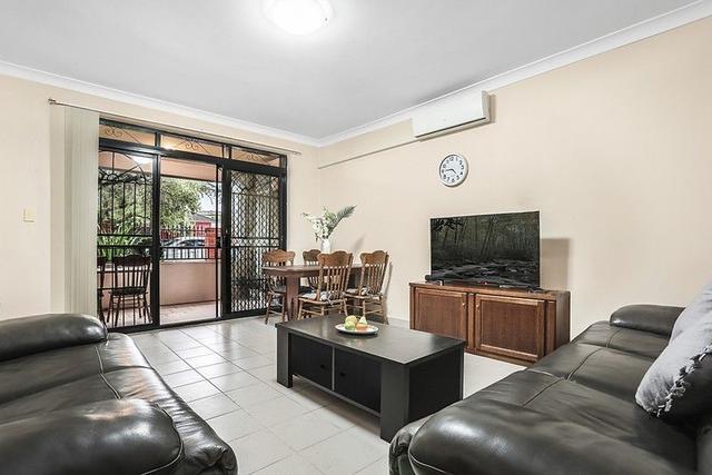 1/2-4 Melvin Street, NSW 2209