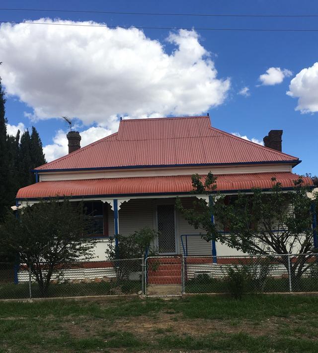 21 Noyuea St, NSW 2793