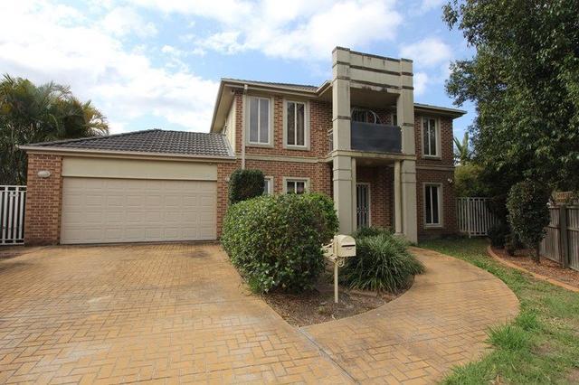 5 Morea Court, QLD 4227