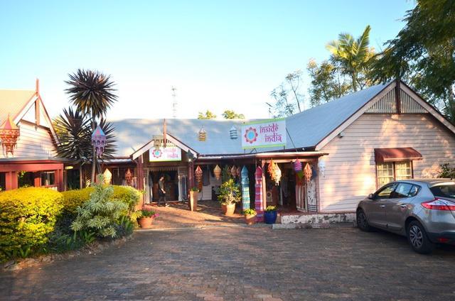 182 Main Street, QLD 4560