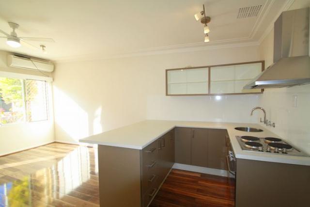 4/63 Azalea Avenue, NSW 2450