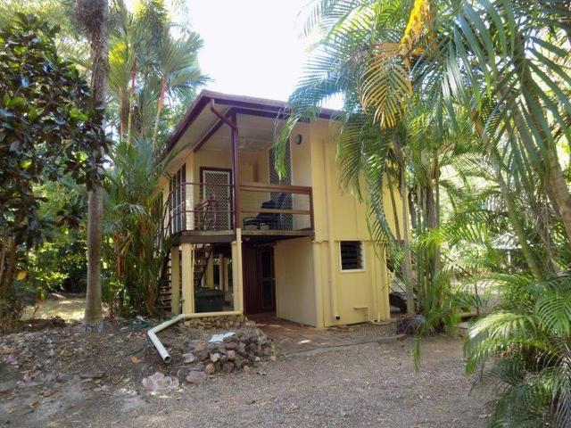 8 Naranga Street, NT 0845