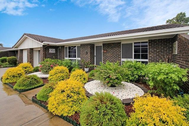 1/79-81 Bamford Lane, QLD 4817