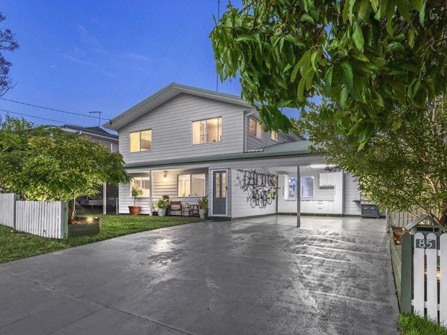 85 Gatton Street, QLD 4122