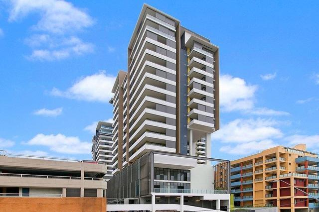 C803/8 Wynne Avenue, NSW 2134
