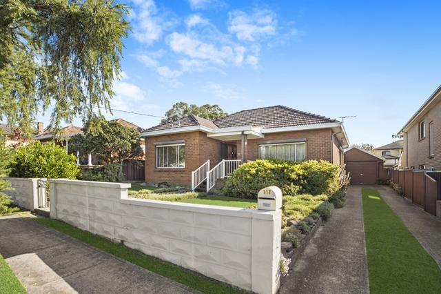117 Guildford Road, NSW 2161