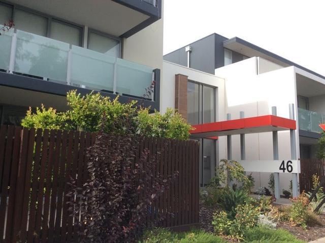 11/46 Eucalyptus Drive, VIC 3012