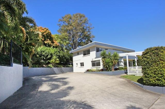 27a Jones Road, QLD 4556