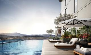 MOVE IN SOON AND SPEND SUMMER BY THE POOL Gungahlin ACT 2912