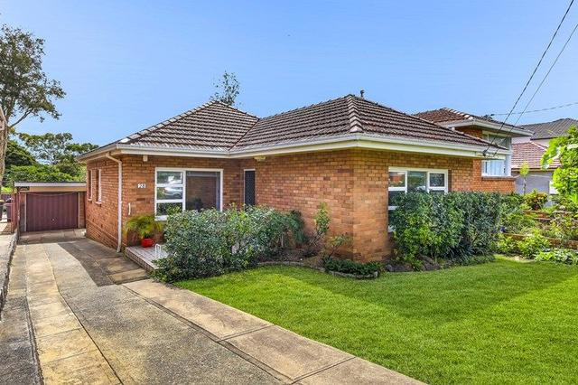 28 Bungalow Road, NSW 2210