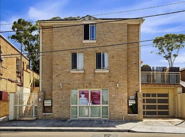 1/79 Hillcrest Avenue, NSW 2220