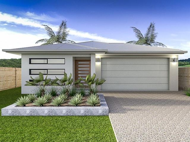 Lot 5 Lillydale Way, QLD 4879