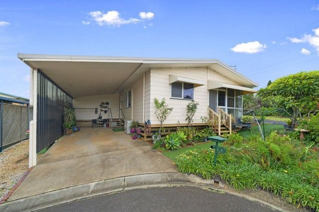 1/530 Bridge Street, QLD 4350