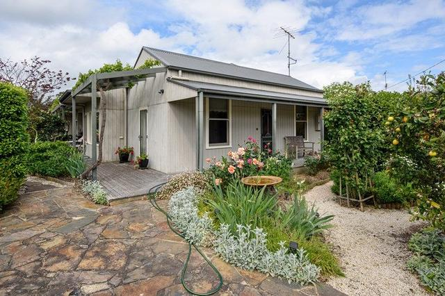 14 Victory Ave, VIC 3960