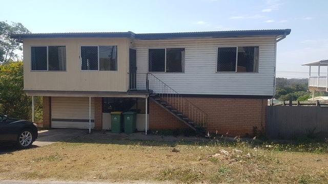 25 Hill Street, QLD 4114