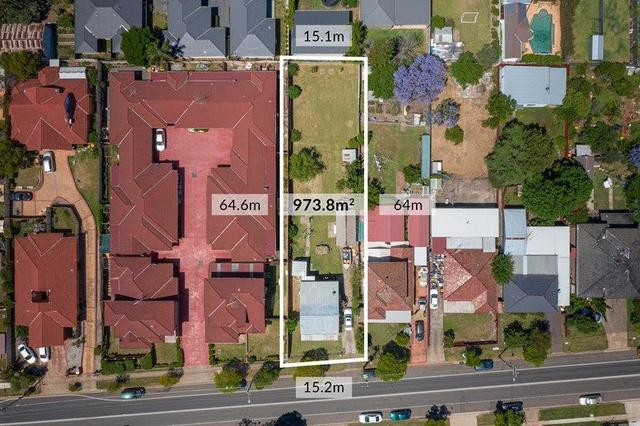 8 McCredie Road, NSW 2161
