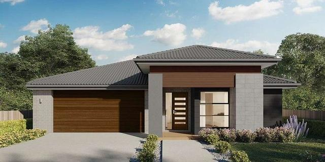 Lot 22 Goodenia St, VIC 3677
