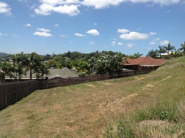 19 Stephanie Court, QLD 4740