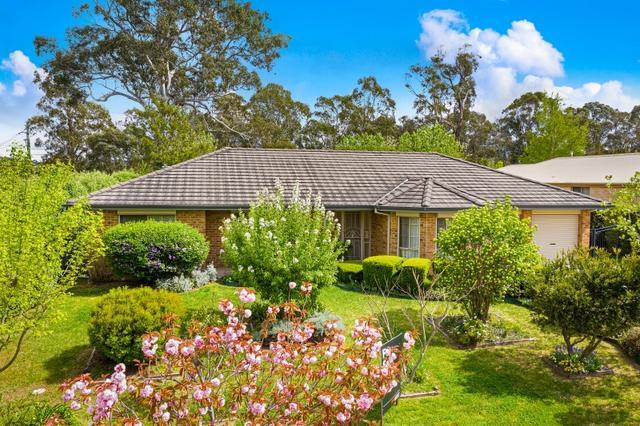 63 Alice Avenue, NSW 2576