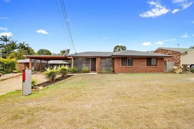 19 Westcott Place, QLD 4161