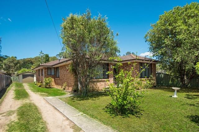 51 Boongala Avenue, NSW 2257