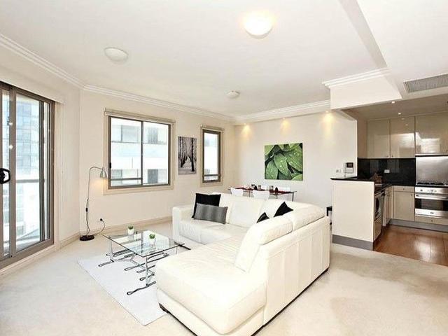 13B/70 Alfred Street, NSW 2061