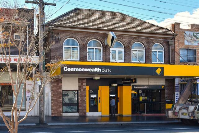 405-407 Burwood Road, NSW 2192