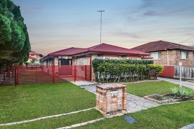 5 Carnaby Street, QLD 4109