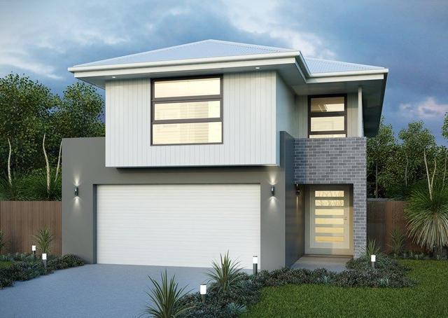 Lot 1 Lindsay Street, The Rise, QLD 4174
