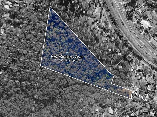 5B Riches Avenue, NSW 2778