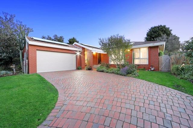 48 Eildon  Parade, VIC 3178