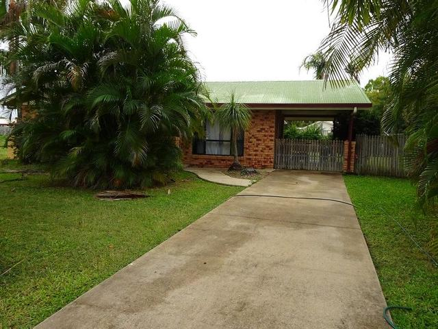 21 Toucan Crescent, QLD 4815