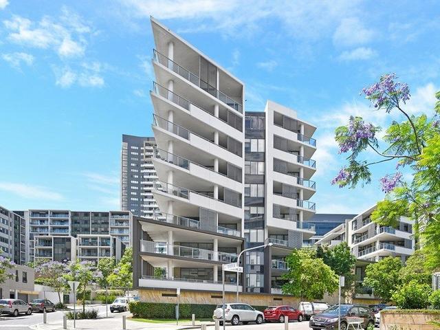19 Shoreline Drive, NSW 2138