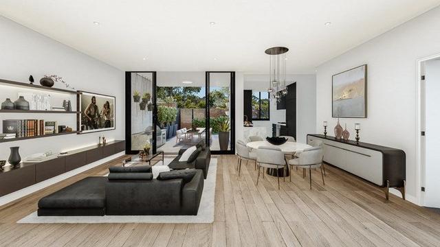 11-17 Willandra Street, NSW 2066