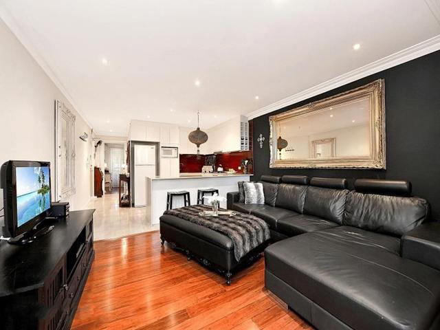 8/4-10 View Street, NSW 2205